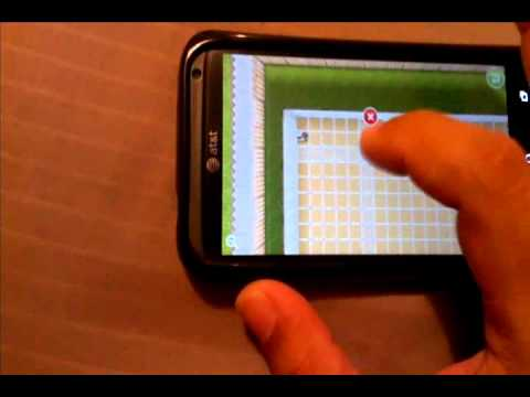 The <b>Sims freeplay money cheat</b> for <b>android</b> and ios - YouTube