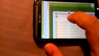 sims freeplay cheats for money (kindle fire)
