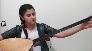 Esra ŞAHBAZ ÇIKMA KARŞIMA