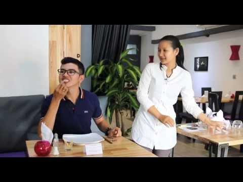 Tiếng Khmer bài 8