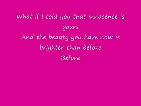 Feel this with lyrics