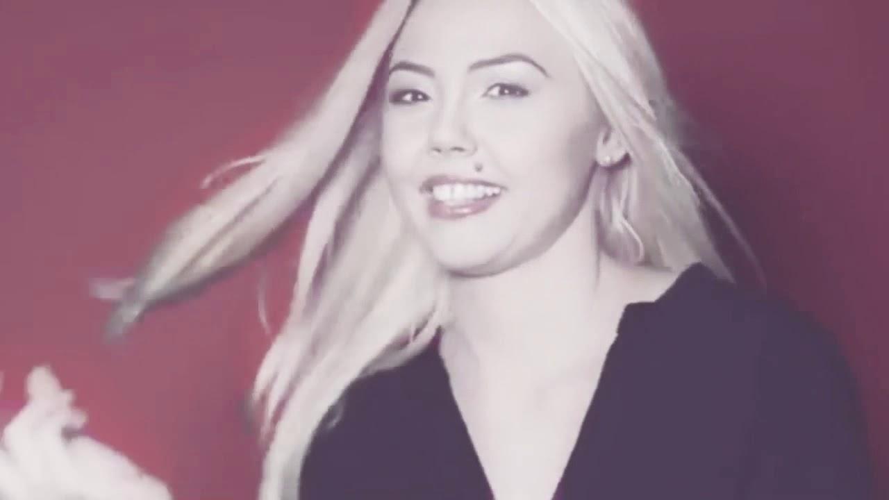 Denisa -Rămâi o clipă în memoriam 2018-2019