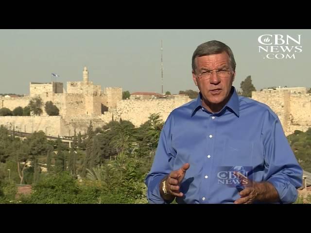 Jerusalem Dateline: UNESCO: NO Jewish History on Temple Mount.