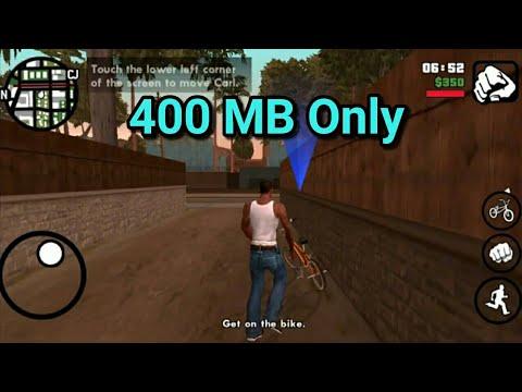 download game gta san andreas original apk