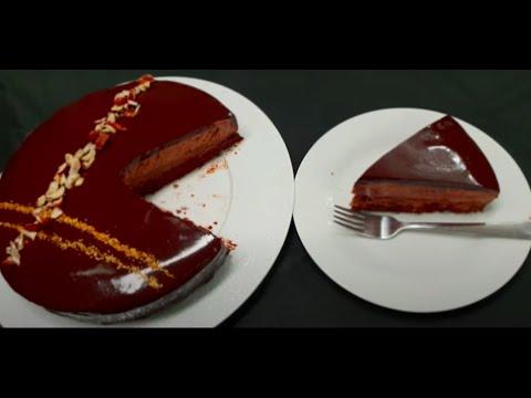 gâteau-au-chocolat-croustillant-praliné/بالعربية-و-الفرنسية