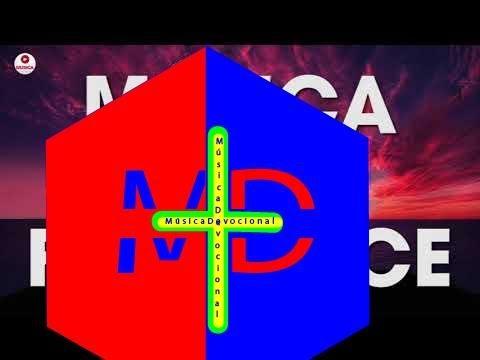 1 HORA DE MUSICA CATOLICA Cantos de Alabanzas Mix de ...