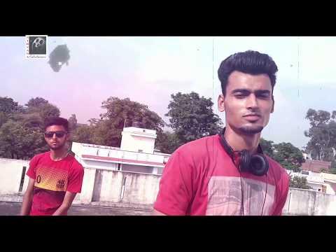 Rap Song II Stardom Struggle II G One & Patil Saab II FULL VIDEO II Indian Rappers II Hindi Rap 2016