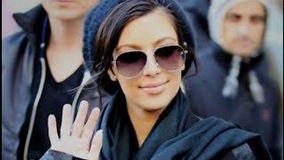 KNITTING TUTORIAL - Kim Kardashian Beanie - 1