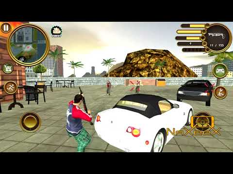 Miami Crime Police for PC -Free Download & Install (Windows, IOS and Mac)