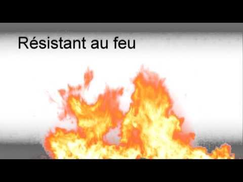 Bac De Rétention