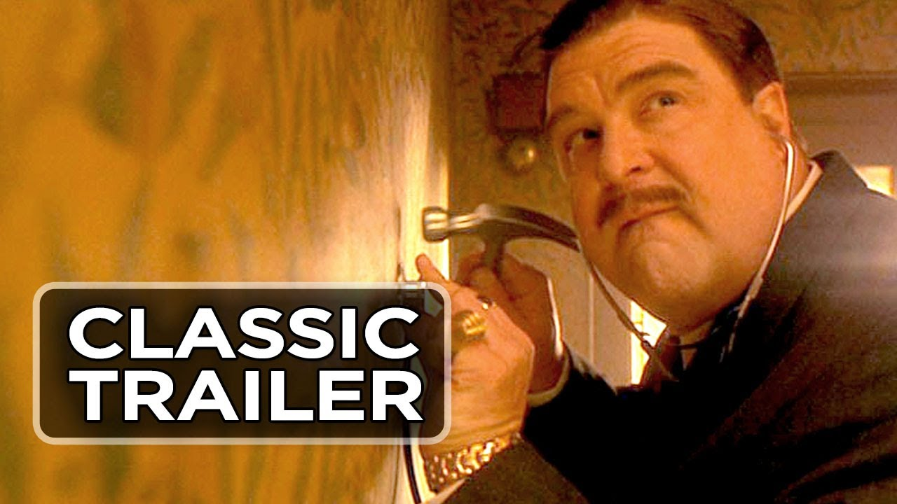 the borrowers 1997 download