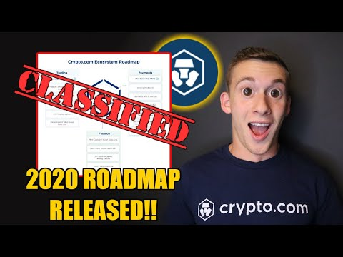 crypto.com-official-2020-road-map-is-insane!!!-$cro-set-to-surge!!!