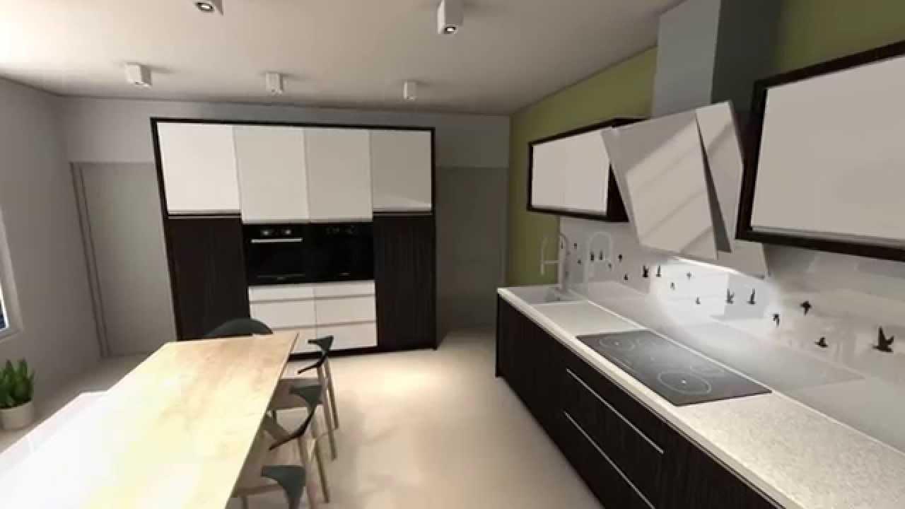 keuken tegels den haag : Keuken Tegels Den Haag Keuken Badkamer Den Haag Brigee