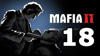Mafia 2 Walkthrough Part 18 - No Commentary Playthrough (PC)