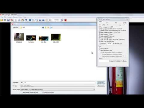 Tutorial: WordPress NextGen Gallery erstellen und einbinden