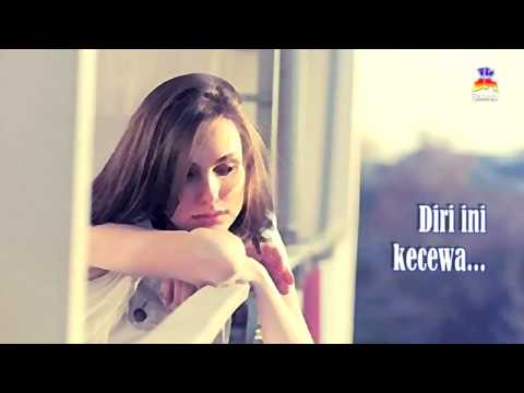 Download musik Lydia Natalia - Duka, Dusta Dan Kecewa (Official Lyric Video) terbaru