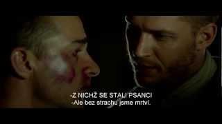 Země bez zákona / Lawless (2012) - český HD trailer