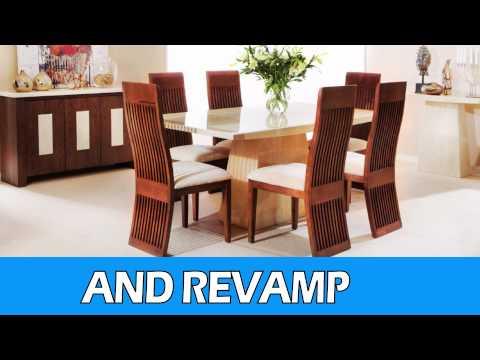Furniture Fair 3rd - 6th August bangalore