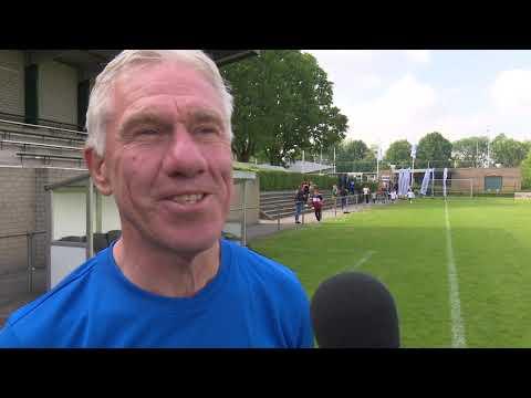 Wim Rijsbergen: