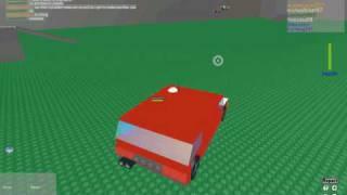 roblox destruction derby 2