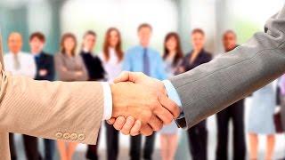 Программа для учета клиентов и управления заказами. CRM система(USU.kz – разработка программного обеспечения для автоматизации бизнес-процессов. Презентация от компании..., 2013-07-15T09:32:28.000Z)