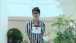 qun kun thi vietnam idol
