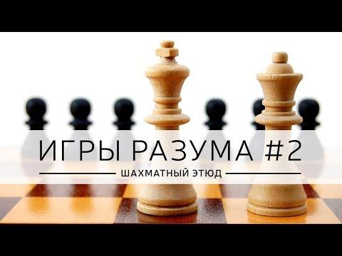Штрафник (сериал, 2017) - Российские сериалы