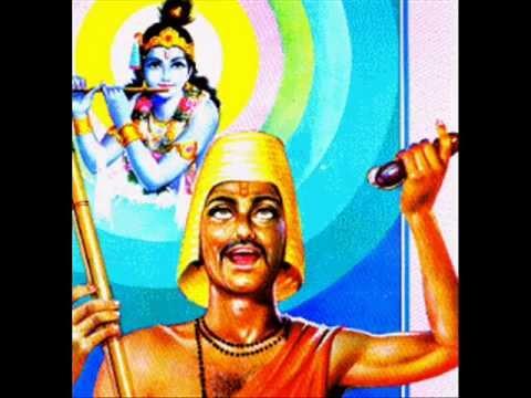 ek ek bar sabhi ke sang beeti surdas ji bhajan