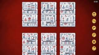 Mahjong Deluxe Free - Game - Windows 10
