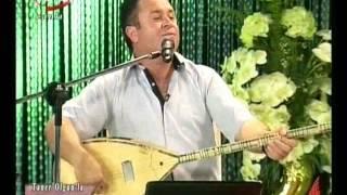 Taner Olgun & Ersoy Savaş Kaderim Kader Olsaydı 24 05 2011 By Ozan Kiyak