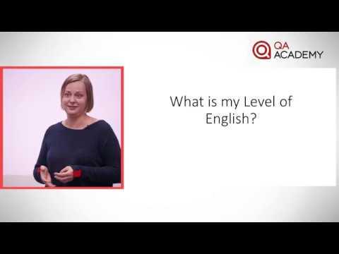Как пройти собеседование на английском в IT?