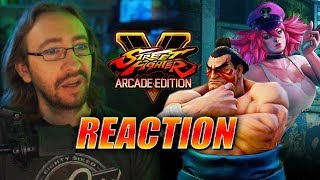max-reacts-honda-lucia-poison-reveal-street-fighter-5