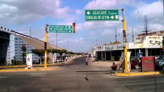 Guasabe Sinaloa