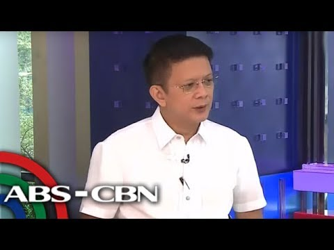 Headstart: Imelda Marcos cannot be granted pardon yet - Escudero