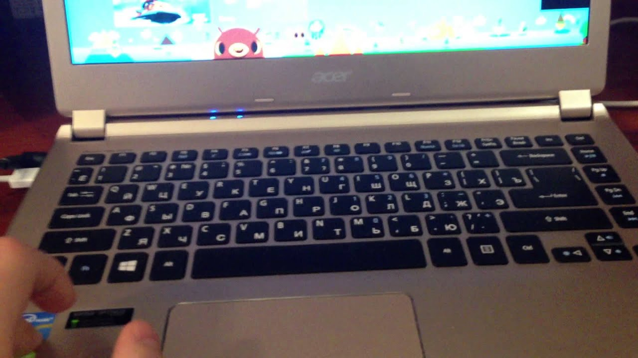 Купить. Следить за товаром; сравнить; отложить; поделиться. Ноутбук acer extensa ex2519 nx. Ноутбук acer aspire v5-552g-85558g50akk (nx.