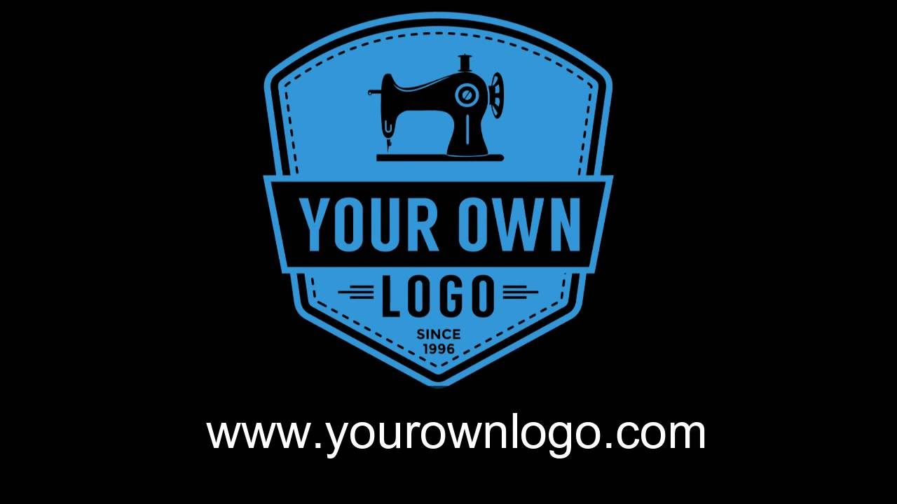 how to start your own clothing line for free