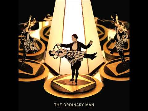 L'Orange - The Ordinary Man