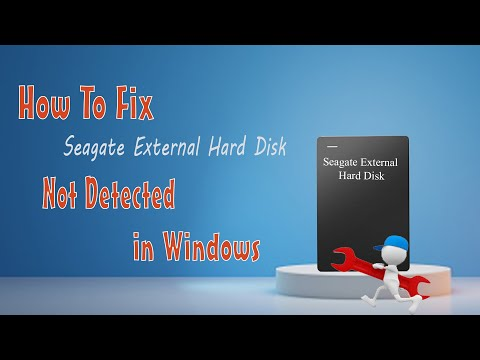 how-to-fix-seagate-external-hard-disk-not-detected-in-windows