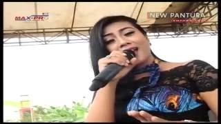 Sabila Acha Kumala ~PANTURA Live Musik