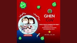 Ghen Co Vy (Vietnamese Version)