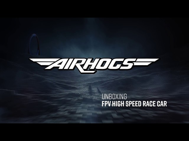Air Hogs The Leader In Remote Control Vehicles