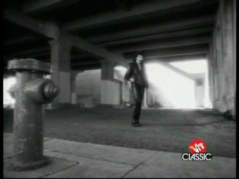 Black Sabbath and Tony Iommi - No Stranger To Love