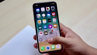 DON'T BUY THE iPHONE X, 8, Or 8 PLUS ANYMORE!