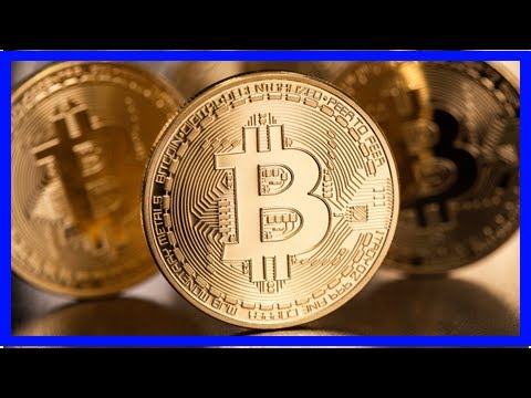 Bitcoin Watch – Deutsche Bank AG warns against cryptocurrencies