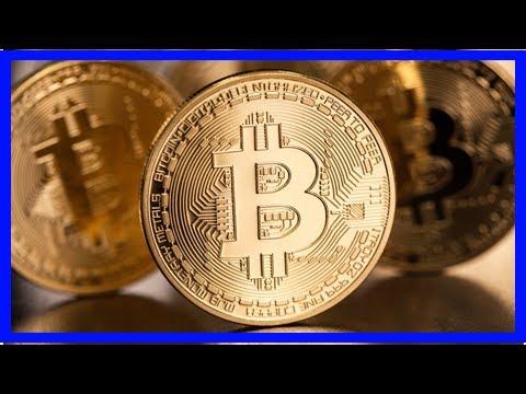 Bitcoin Watch – Deutsche Bank AG warns against cryptocurrencies