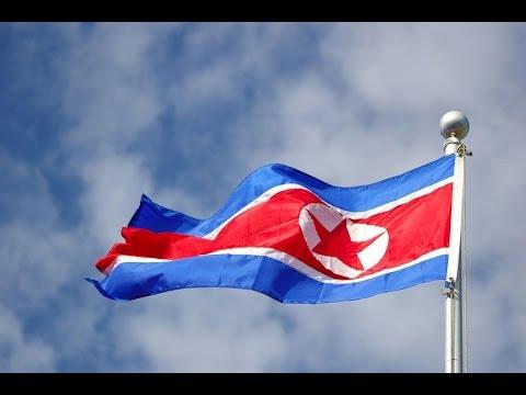 Sounds Of North Korea