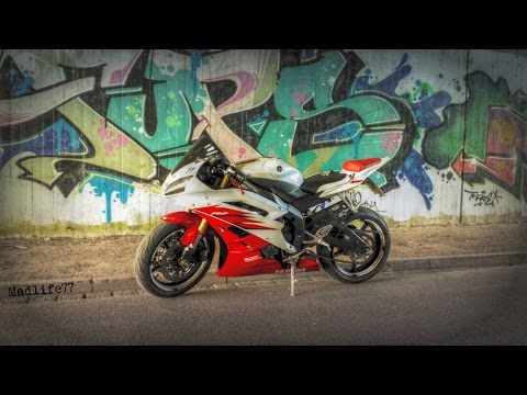 Moto XXX 1 - Quick Fix Productions from YouTube · Duration:  1 minutes 56 seconds
