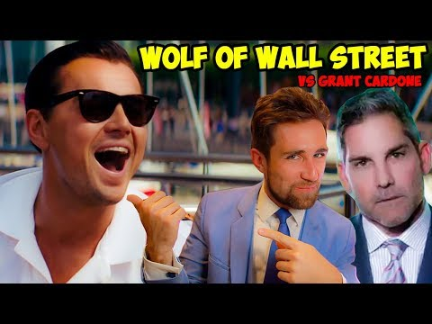 reaction:-wolf-of-wall-street-destroys-grant-cardone