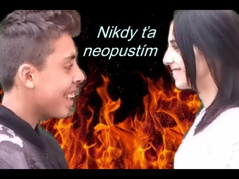 Nikdy ťa neopustím (Seriál 2018) Asla Vazgeçmem 59.Bölüm (Final)