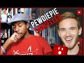 YouTube CANCELS PewdiePie and What It Means for ALL YouTubers